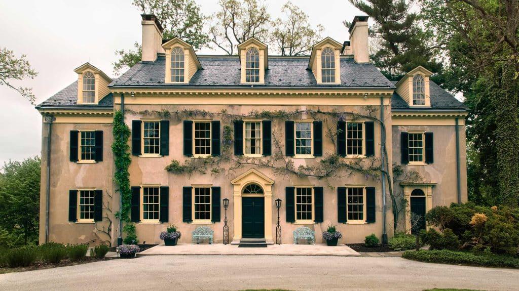 Wilmington Manor, Delaware Alcohol & Drug Rehab Centers
