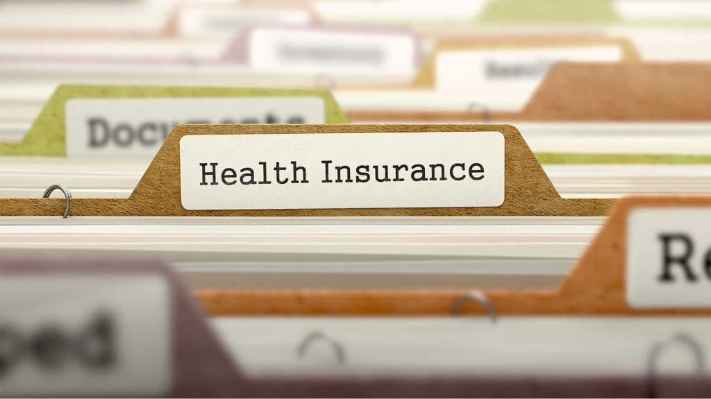 Alcohol Rehab Insurance | Understanding Coverage & Costs
