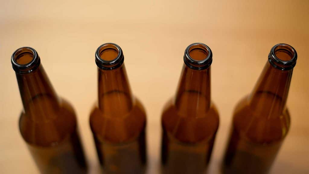 Binge Drinking Once A Week   Is It Okay Or Really That Bad?