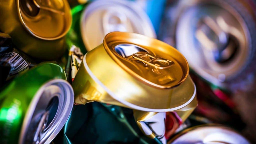 What Is High-Intensity Binge Drinking?