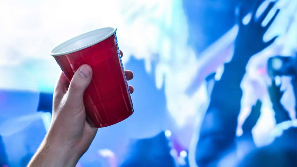 Teen Binge Drinking | What Parents Need To Know