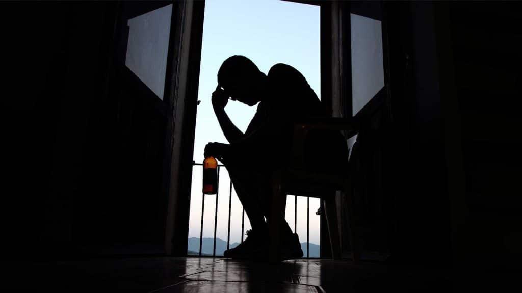 Adult Children Of Alcoholics | List Of Traits & Characteristics