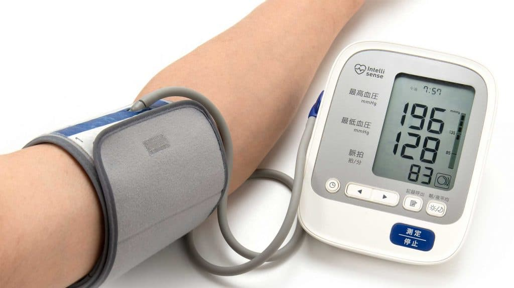 Does Alcohol Raise Blood Pressure? | How Alcohol Affects Blood Pressure