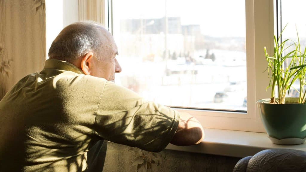 Alcohol And Dementia | The Link Between Alcohol & Dementia