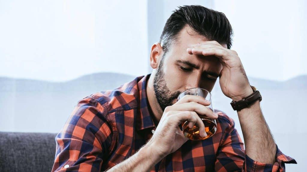 Understanding Alcohol Dependence