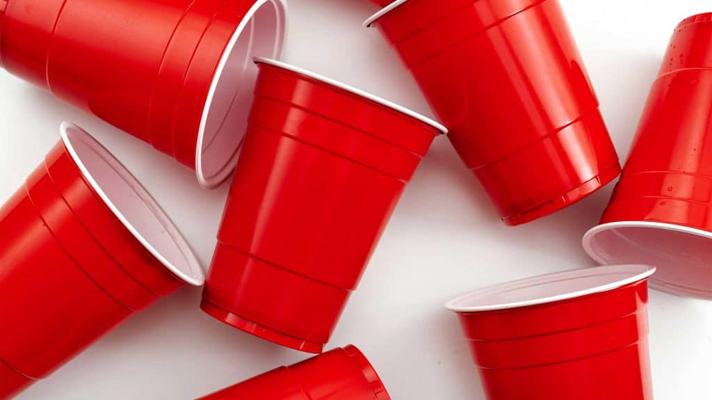 College Alcohol Abuse | Facts & Tips For Parents & Students