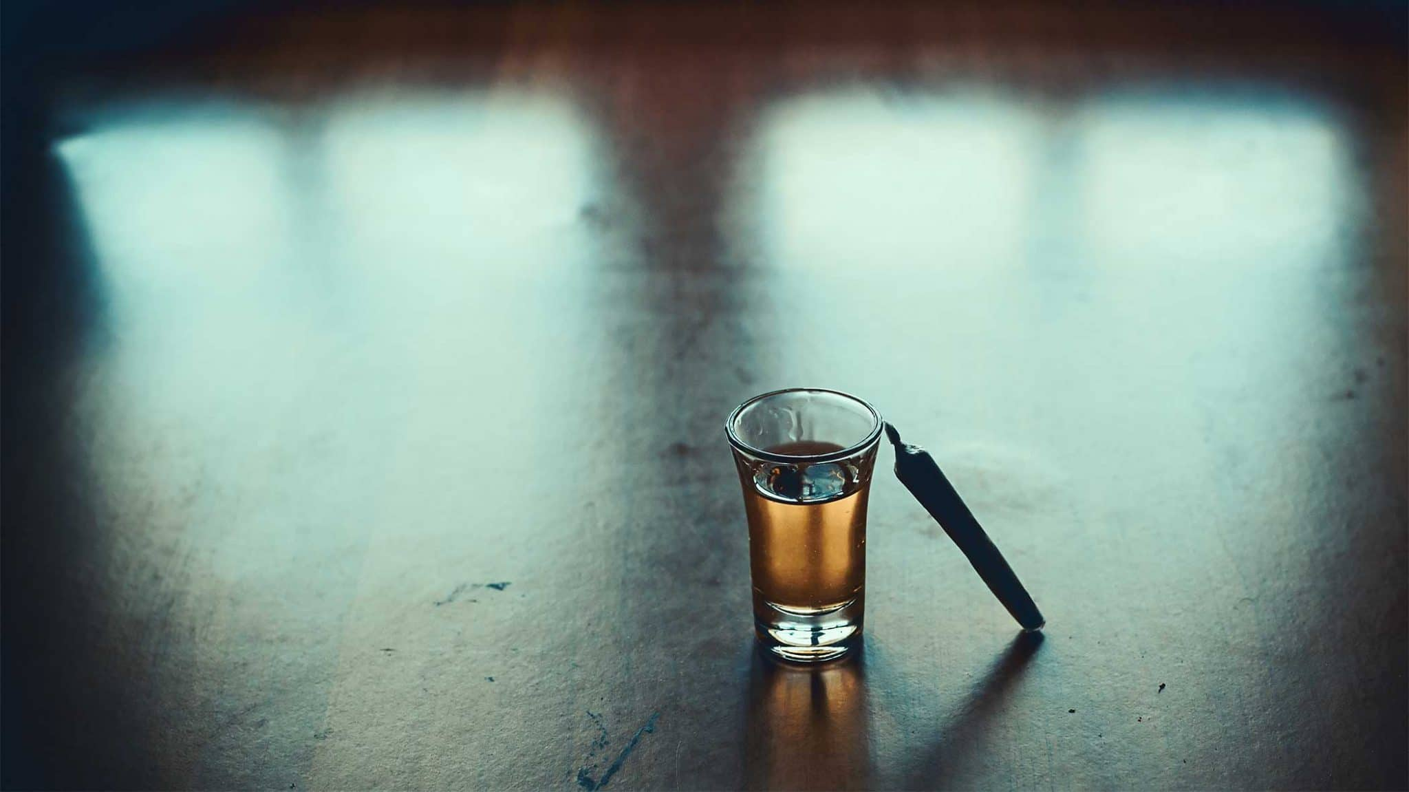 What Is Crossfading? | Effects & Dangers Of Being Drunk & High